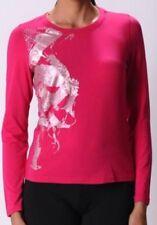 adidas T-Shirt Machine Washable Tops for Women