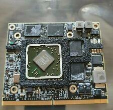 """Apple iMac 27"""" graphic ATI Radeon HD 4670  256MB Video Card"""