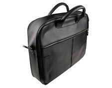Dell Kunstleder Laptop Tasche bis zu 16 Zoll schwarz