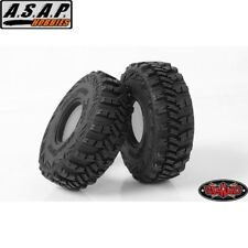 RC4WD Z-T0158 Goodyear Wrangler MT/R 1.9 4.75 Scale Tires