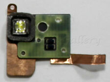 OEM BLACKBERRY PORSCHE DESIGN P'9883 SQK100-1 CAMERA FLASH FLEX CABLE PCB