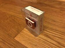 Ipod Shuffle 2nd Gen 1GB
