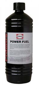 Primus Power Fuel 1,0 Liter gereinigtes Benzin Katalytbenzin