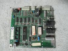 WILLIAMS SOUND BOARD 1C-2001-146-6 UNTESTED  arcade game  PCB board  c135-1