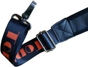 Shoulder Strap for TopEsct iPad Case - Check Compatibility