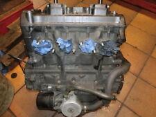 CBF1000 SC64 Motor 35000km 10-16