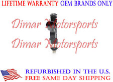 Single OEM Fuel Injector for 2008-2010 5 2.3L I4