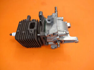 NEW STIHL ENGINE SHORT BLOCK FC55 FS38 FS45 FS46 FS55 FS55R HL45 KM55 KM55R MM55