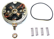 Johnson / Evinrude 35-140 Hp Starter Com-End Kit PH185-0001, 0585266, 0385844