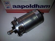 VW Transporter T1 T2 1964-on Air Cooled 1500 1600 1.5 1.6 Nuevo 12 Voltios 12v