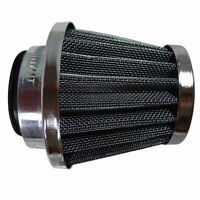 38mm AIR FILTER for Suzuki Kawasaki Honda Yamaha XJ700 XJ750 XJ900 ATV Pit Bike