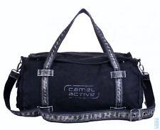 Camel Active / Travel bag / Sports / Trunk Bag / Shoulder bag/ B86-102-60