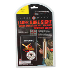 Sightmark .264,338,7mm Rem-Mag Laser Boresight (SM39004)