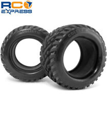 HPI Racing Goliath Tires 178x97mm Savage X / XL / Flux (2) HPI4882