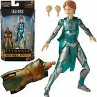 Marvel Legends Eternals Sprite 6-Inch Action Figure BAF Gilgamesh *IN STOCK