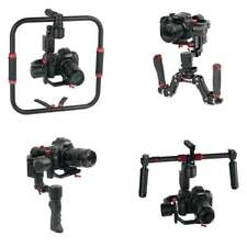 Came CAME-PROPHET 4 In 1 Gimbal With Detachable Head