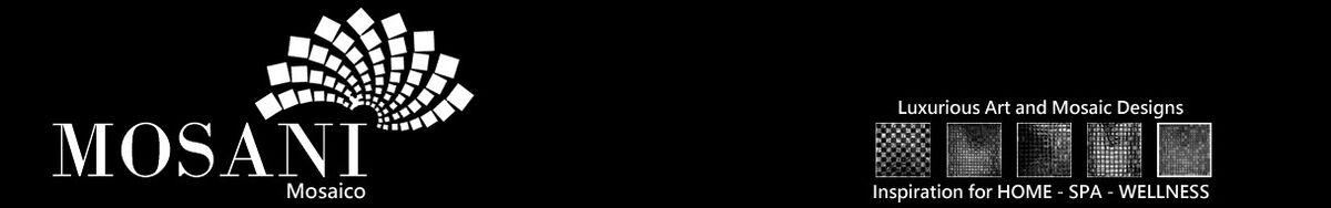 Wandpaneele Selbstklebend Holzoptik Braun Grau Kuchenruckwand Fliesenspiegel Ebay