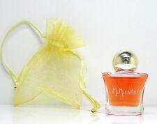 M. Micallef Mon Parfum Cristal Miniatur 5 ml Eau de Parfum