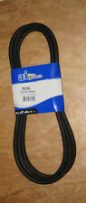 REPLACEMENT BELT FOR TORO / WHEEL HORSE #82-2390 822390 with KEVLAR