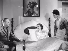 """""""Confession"""""""", 1937 vintage movie photo, Donald Crisp"""