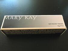 Mary Kay Lash Intensity Mascara black 9g schwarz MK Wimperntusche ArtNr.10092109