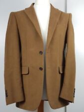 0630f7ede8a Charles Tyrwhitt Men s Coats and Jackets for sale