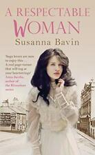 A Respectable Woman-Susanna Bavin