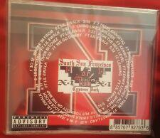 Norteno Rap,Fuck The World,Northern Familia Recordz,Shyboy Lokote.