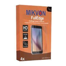 Protectores de pantalla Para LG K8 para teléfonos móviles y PDAs LG