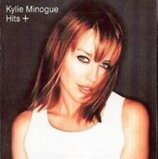 Hits 0743217853426 By Kylie Minogue CD