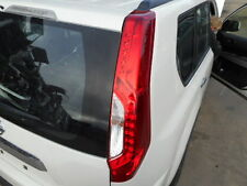 Nissan X-Trail T31 Taillight Right