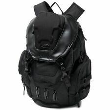 Oakley Bathroom Sink Backpack - Stealth Black