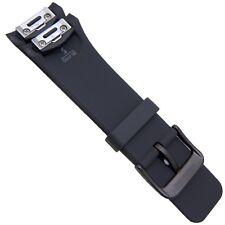 Samsung Galaxy Gear S2 - Sport Silicone Watch Band Strap ( SM-R720 / SM-R730 )