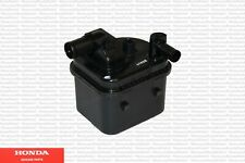 Genuine Honda Dust Filter Canister Fits: 2003-2007 Accord 17315-SDA-A02