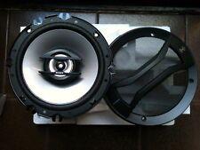 Sony XS-PKF1620 2-way 40w Speaker (Pair)