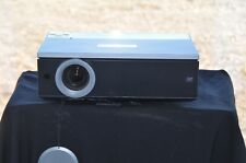 Dell 7609WU DLP Projector