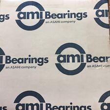 "AMI UCF206-18 1-1/8"" 4 Bolt Flange Bearing"