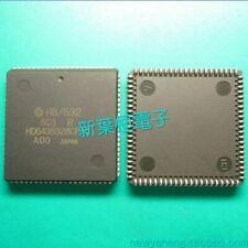 HD6435328RC03M HD6435328RR17M PLCC84 HITACHI New Hitachi Original