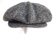 Vintage Rugby Hat 1970s Paul Newman Vintage SnapBack Hat Baseball Cap Work Hat