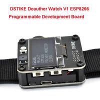 Flex Red Devil Multi ESP8266 development programmer