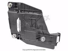 Porsche 911 '05-'13 RIGHT Headlight Mounting Plate GENUINE +WARRANTY