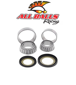 All Balls 17069 Kit Cuscinetti Sterzo HONDA CBR600F2 91-94