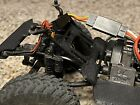 Axial SCX24 LCG Battery Tray - Low Center of Gravity Upgrade