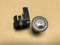 PUSH START ENGINE SWITCH IMMOBILISER 2009DJ2357 WK1A023A FOR NISSAN LEAF