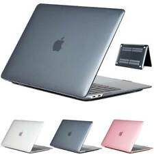 """For Apple Macbook Pro 13 with Touch ID A2289 A2251 13.3"""" Loptap Hard Case Cover"""