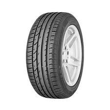 Neumáticos de verano 195/55 R16 para coches