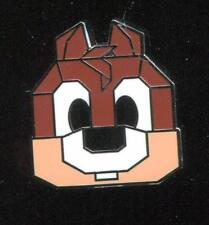 Origami Mystery Chip Disney Pin