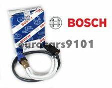 New! BMW Bosch Oxygen Sensor 0258027019 11787596924