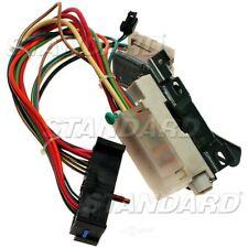 Ignition Starter Switch Standard US-270