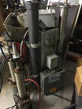 RO Reverse Osmosis   Used Car Wash Equipment Spot Free Rinse 4 bay